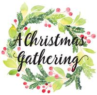 A Christmas Gathering 2015